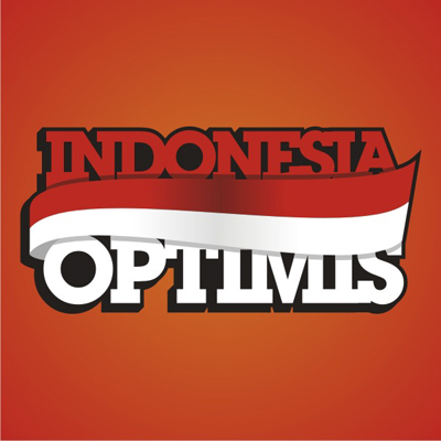 Indonesia Optimis